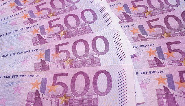 peter-linke-geld