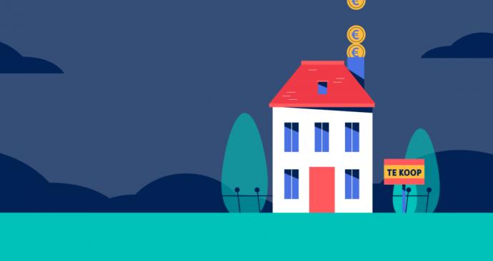 Artikel-19-Hypotheken-bubbel-header1-1050×557