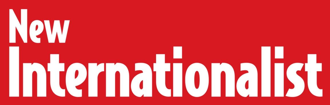 logo-new-internationalist