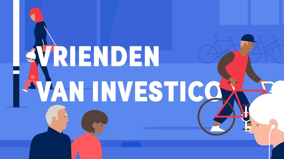 Vrienden-van-Investico-banner1