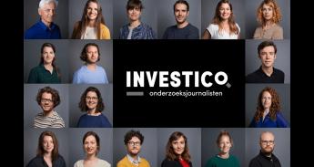 investico-headerafbeelding-