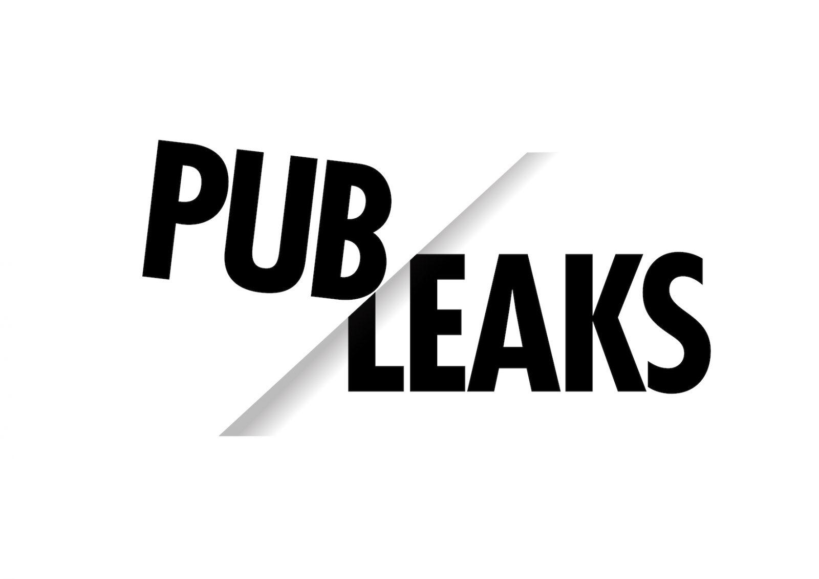 publeaks-logo