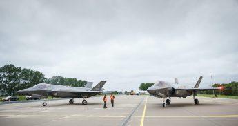 Lockheed-Kopie