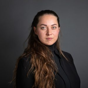 210413-Portret Romy Investico_RT-01