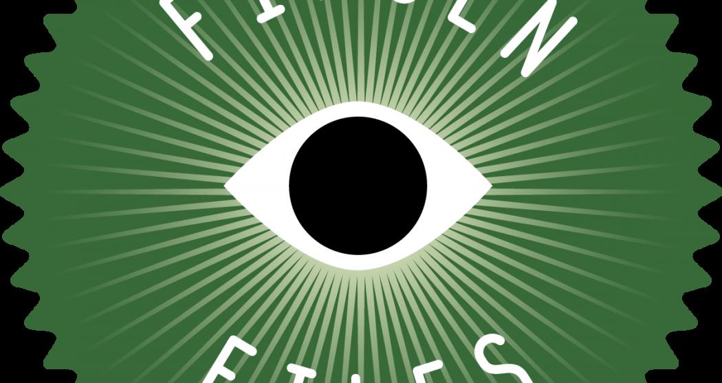 FF_logo